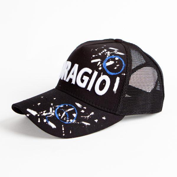 Boragio pet | Boragio